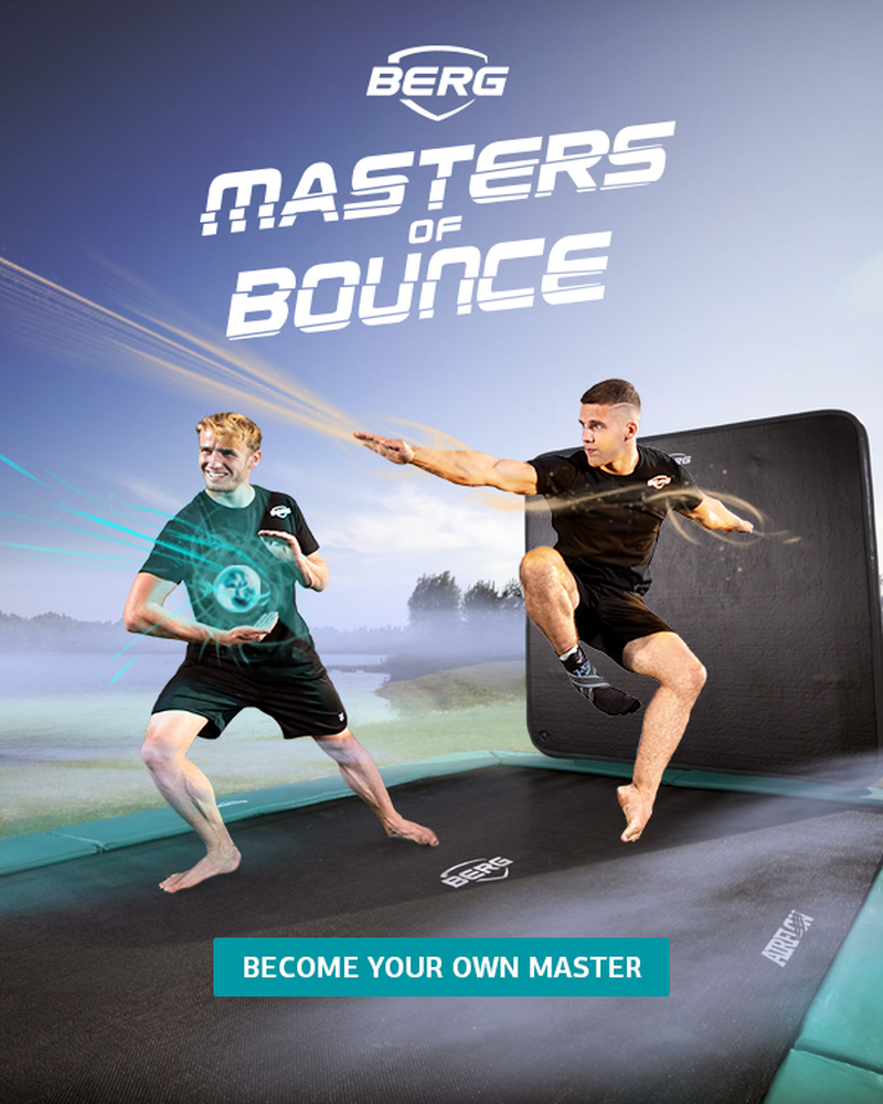 Masters_of_Bounce_2021